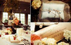 Table/ テーブル / Table arrange / テーブルアレンジ / 机 / arrange/ 装飾 / 飾り / 装花 /crazy wedding / ウェディング / 結婚式 / オリジナルウェディング/ オーダーメイド結婚式/おとぎ話/絵本
