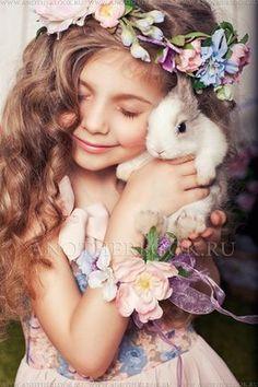 фотосессия с кроликом: 13 тыс изображений найдено в Яндекс.Картинках