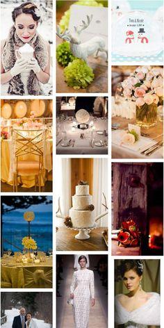 d7cb695514 A(z) Inspirációk - Esküvői stílusok, tematikák nevű tábla 7 legjobb ...