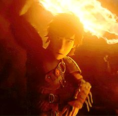 Flaming sword! SO EXCITED for HTTYD 2!!!!!!!!!!!!!!!!!!!!!!!!!!!!!!!!!!!!!!!!!!!!!!!!!!!!!!!!!!!!!!!