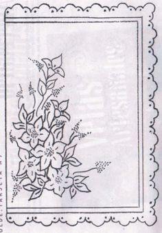 pergameno