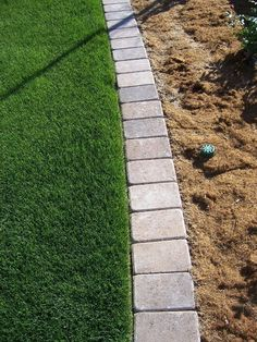 Landscaping Front Yard 52