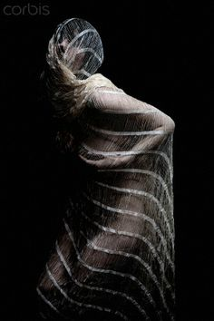 Cocoon...