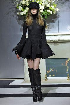 H-and-M-semana-de-moda-de-paris-inverno-2014-06