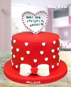 Kırmızı Şapka Butik Pasta size ve sevdiklerinize özel pastalar. Ürün fiyatı ve detayları için tıklayınız. Veya 0212 503 43 73 telefon numaramızdan arayınız.