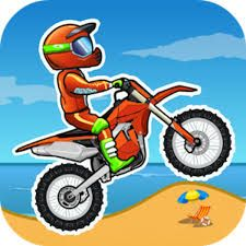 Moto X3m Bike Race Game Moto X3m Bike Race Game Moto X3m