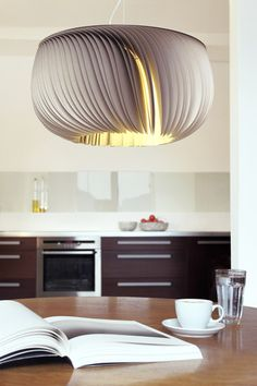 General lighting | Suspended lights | Moonjelly GREY | Limpalux | ... Check it out on Architonic