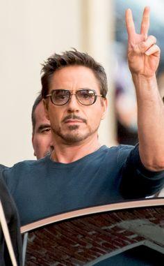 Risultati immagini per Robert Downey, Jr. Robert Downey Jr Young, Robert Downey Jnr, Marvel Actors, Marvel Characters, Verona, Marvel Comics, Tony Stank, Iron Man Avengers, Marvel Photo