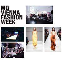 MQ Vienna Fashion Week: 13.-16.09. / MuseumsQuartier Ticket, Vienna, Events, Fashion, Moda, La Mode, Fasion, Fashion Models, Trendy Fashion
