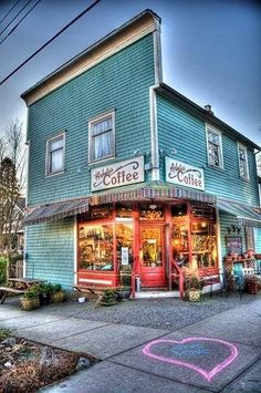 Arbutus Coffee in Vancouver, Canada . Vancouver Travel, Vancouver Island, Vancouver Nightlife, Vancouver Photos, Boutiques, Coffee Cafe, Coffee Shops, Coffee Lovers, Viajes