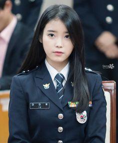 Beautiful Asian Girl Part 61 - Visit to See Cute Asian Girls, Beautiful Asian Girls, Cute Girls, Girl Pictures, Girl Photos, Korean Princess, Koo Hye Sun, University Girl, Cute Girl Face