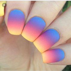 Nails, summer holiday nails, summer nails, girls nails, nails for Nails For Kids, Girls Nails, Summer Holiday Nails, Summer Nails, Summer Acrylic Nails, Best Acrylic Nails, Cute Acrylic Nail Designs, Nail Art Designs, Trendy Nails