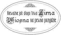 Blog studio75.pl: Grasz w zielone + Freebies!!!