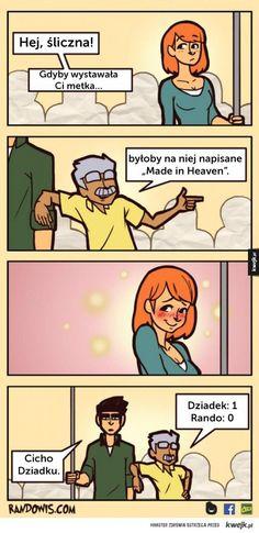 flirting meme chill meme funny jokes