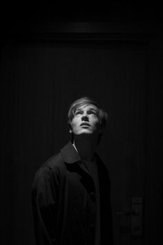 Netflix Series, Series Movies, Tv Series, Louis Hofmann, Tom Odell, Game Of Thrones, The Secret History, Chernobyl, Animes Wallpapers