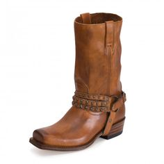 7be556f249 Las 16 mejores imágenes de zapatos y botas