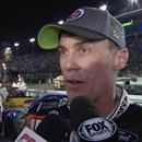 """NASCAR Cup Series Highlights: Hear from Kevin Harvick after winding up fourth in Miami and third in the standings. #Nascar #StockCarRacing #Racing #News #MotorSport >> More news at >>> <a href=""""http://stockcarracing.co"""">StockCarRacing.co</a> <<<"""