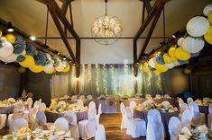 Wedding Spaces at Elm Hurst Inn & Spa, Ingersoll Ontario Elmhurst Inn, Space Wedding, Wedding Inspiration, Table Decorations, Wedding Things, Ontario, Spaces, Weddings, Bodas