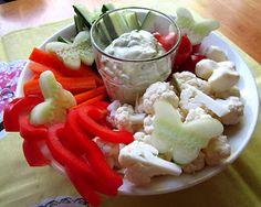 They got food and I wanna bite. Kinds Of Salad, Salads, Green, Food, Essen, Meals, Yemek, Salad, Eten
