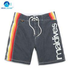 $37.54 (Buy here: https://alitems.com/g/1e8d114494ebda23ff8b16525dc3e8/?i=5&ulp=https%3A%2F%2Fwww.aliexpress.com%2Fitem%2F2016-new-board-shorts-Men-Loose-Leisure-Casual-Bermuda-Shorts-sport-short-mens-boardshorts-masculino-Men%2F32617727656.html ) 2016 new board shorts Men Loose Leisure Bermuda Shorts sport short mens boardshorts masculino Men GYM Running Shorts 037 for just $37.54