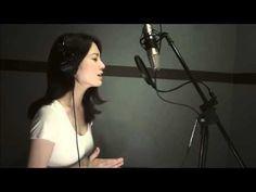 일반인노래, 이선희 - 인연 - 20160531ᆞ오징어세상ᆞ옆자리 옆모습ᆞ비슷ᆞ 일반인노래, 이선희 - 인연: http://youtu.be/hyoSy4Cm_yQ