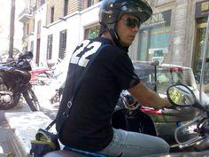 Via Veneto - Roma