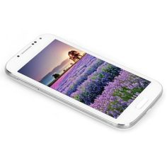 4.7 inch EXCELVAN I9502 Android 4.2 3G Smartphone MTK6572 Dual Core 1.2GHz 4GB ROM Dual Cameras Bluetooth GPS #shoes, #jewelry, #women, #men, #hats, #watches, #belts