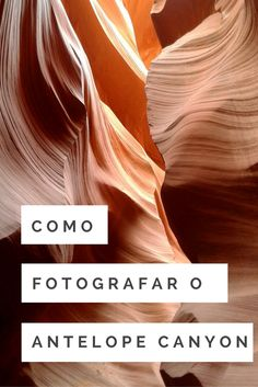 #fotografia #viagem #AntelopeCanyon