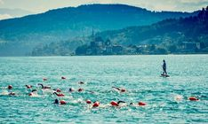 Weather Conditions, Hungary, Waves, Swimming, Outdoor, Swim, Outdoors, Ocean Waves, Outdoor Games