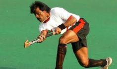 Image result for dhanraj pillay photos National Sports Day, Men's Hockey, Champions Trophy, Different Sports, Tokyo Olympics, Sports Games, I Am Game, Olympians