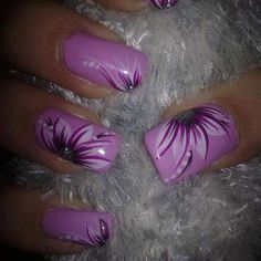 30 Nails – Nail Polish Trends, Colors ‹ ALL FOR FASHION DESIGN