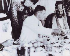 His Majesty King Abdul Aziz Al Saud ... of board of trustees effat university jeddah kingdom of saudi arabia
