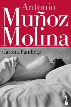 carlota-fainberg-9788432220616.jpg 1.326×2.000 píxeles