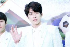 Sungyeol ♥