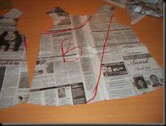 pinafore pattern drafting instructions Sewing Kids Clothes, Sewing For Kids, Pinafore Pattern, Baby Sewing Projects, Sewing Aprons, Sewing Material, Pattern Drafting, Diy For Girls, Handmade Clothes