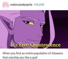 Basically just funny stuff and a few head cannons here and there. Credits to whoever made the cover, Dreamworks, and Netflix for making the freaking show and. Voltron Comics, Voltron Memes, Voltron Fanart, Form Voltron, Voltron Ships, Voltron Klance, Shiro, Samurai, Allura
