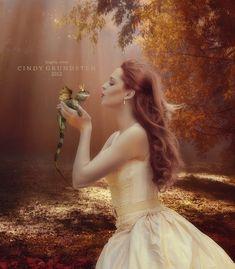 My love by CindysArt.deviantart.com on @deviantART