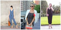 Real Talk: Rompers