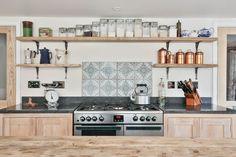 Shaker Kitchen Photography  #interiordesign #interiorphotography #photographer #furniture #designinspiration #interiordesignideas #interiors #homestyle #kitchendesign #kitcheninspo #kitchen #kitchenstyle