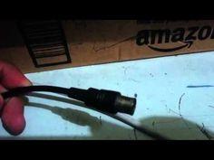 Las Mejores 23 Ideas De Cable De Red Cables De Red Cable Cable De Internet
