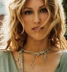 Jennifer Esposito Pretty People, Beautiful People, Beautiful Women, Jennifer Esposito Blue Bloods, Italian Women, Gal Gadot, Celebs, Celebrities, Cute Woman