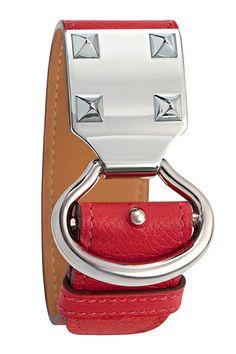 lookovor.com Hermes