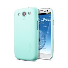 Would like a case for the Samsung Galaxy S3