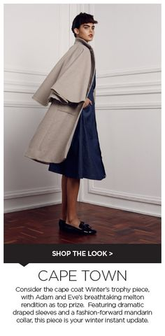 Discover the latest trends when you shop men's & women's fashion online. Fashion Showroom, Fashion Agency, Ethical Fashion, Womens Fashion, Fresh Outfits, Adam And Eve, Africa Fashion, African Design, Buy Shoes