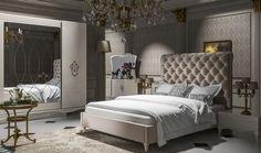RUBY LÜX KARYOLA  fonksiyonel yapısı ile ev hanımlara en büyük yardımcı http://www.yildizmobilya.com.tr/ruby-lux-karyola-pmu5409  #baza #home #ev #dekorasyon #modern #bed #bedroom #kadın http://www.yildizmobilya.com.tr/