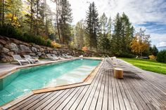 Stay at Falkensteiner Hotel & Spa Alpenresidenz Anterselva. Book now to enjoy the the romantic Dolomites mountains view, relax at our spa and cross-country ski! Spa Hotel, Outdoor Pool, Outdoor Decor, Cross Country Skiing, Mountain View, Relax, Mountains, Perfect Place, Alps