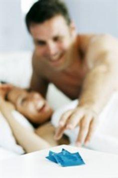 ETS - Tipos de enfermedades de transmisión sexual