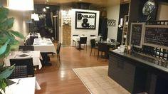 Restaurant Le Basilico - rue de Tournai Menu de Saint-Valentin à 32 euros