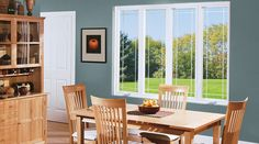 Are you trying to decide if it is the right time to shop for replacement windows and doors? http://superiorsidingandwindows.com/