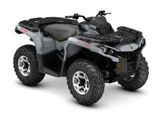 New 2016 Can-Am Outlander DPS 650 ATVs For Sale in Minnesota. 2016 Can-Am Outlander DPS 650, Price good through 1/6/2017 All rebates applied Moon Motorsports 2016 Can-Am® Outlander DPS 650 No two riders are the same. That s why we created this package, which gives you the flexibility to customize your machine exactly how you want it, while giving you the comfort of Tri-Mode Dynamic Power Steering (DPS). Features may include: CATEGORY-LEADING PERFORMANCE Available with the 48-hp Rotax 570…